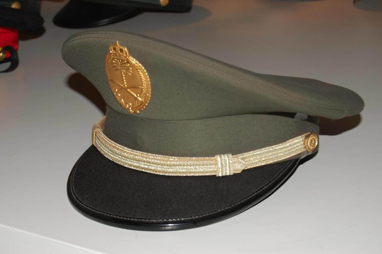 China for Peak Cap c11732a4ef5