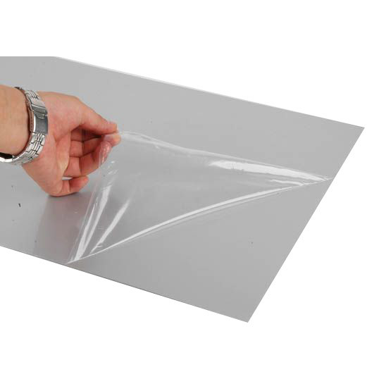 Clear Protective Film/Transparent Protection Tape