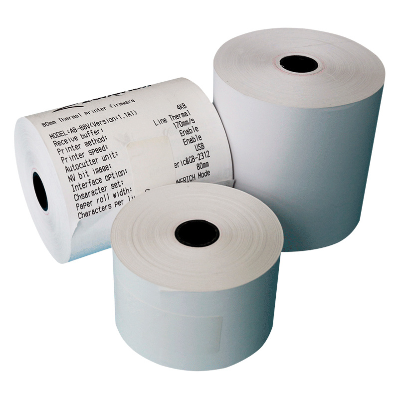 plotter paper suppliers