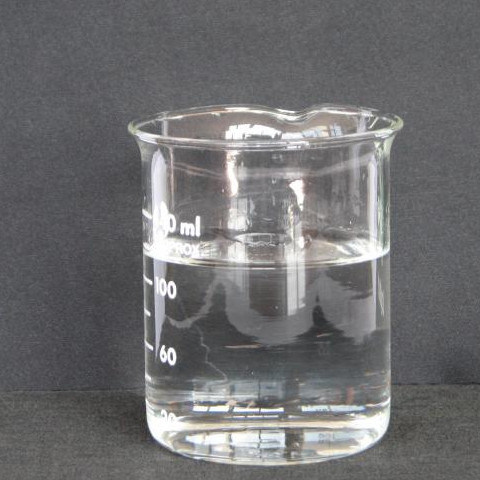 China Tin Methyl Sulfonate Stannous Methanesulfonate CAS No. 53408-94-9 -  China Tin Methyl Sulfonate, 53408-94-9
