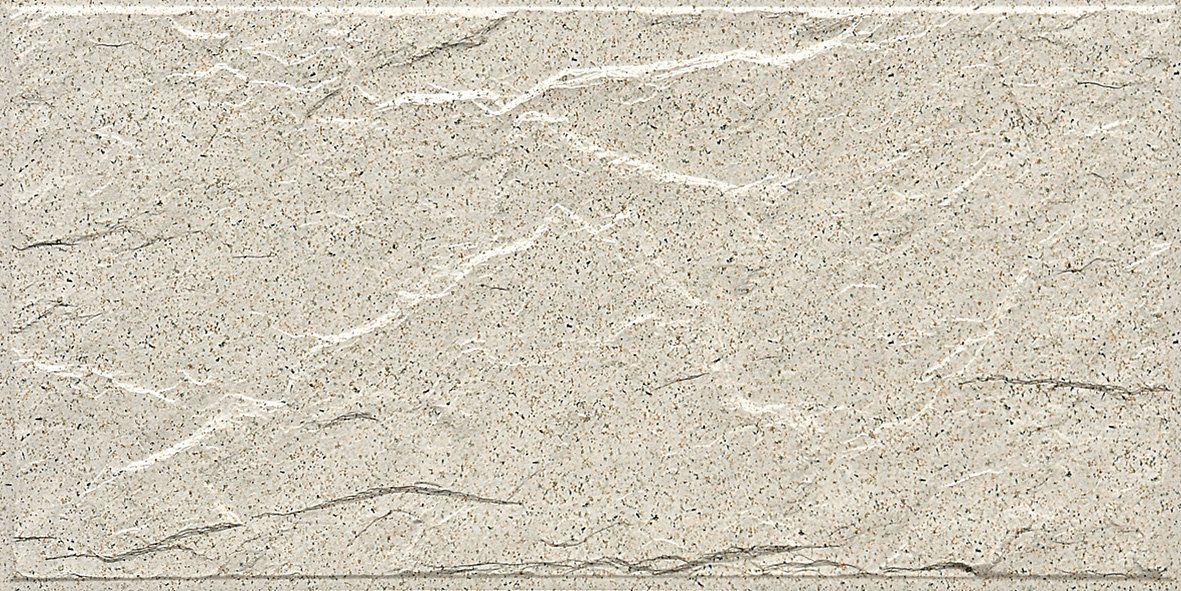 China Stone Look Wall Tile Porcelain Tile Ceramic Tile For Wall