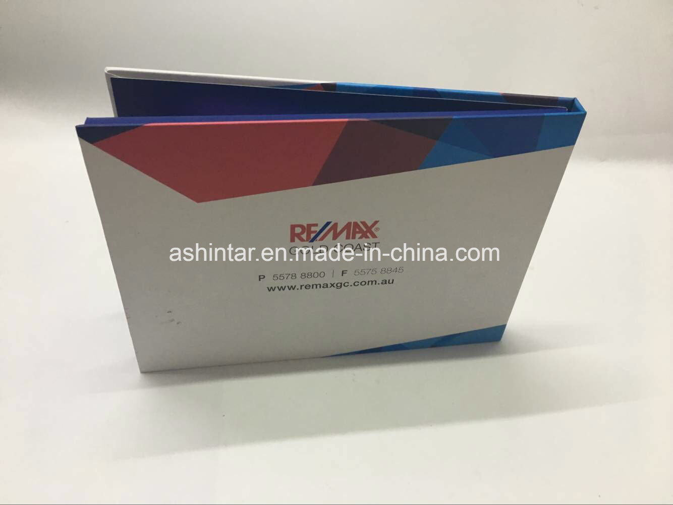 China customed paper video card usb stick business card greeting usb customed paper video card usb stick business card greeting usb webkey card flash drive reheart Images