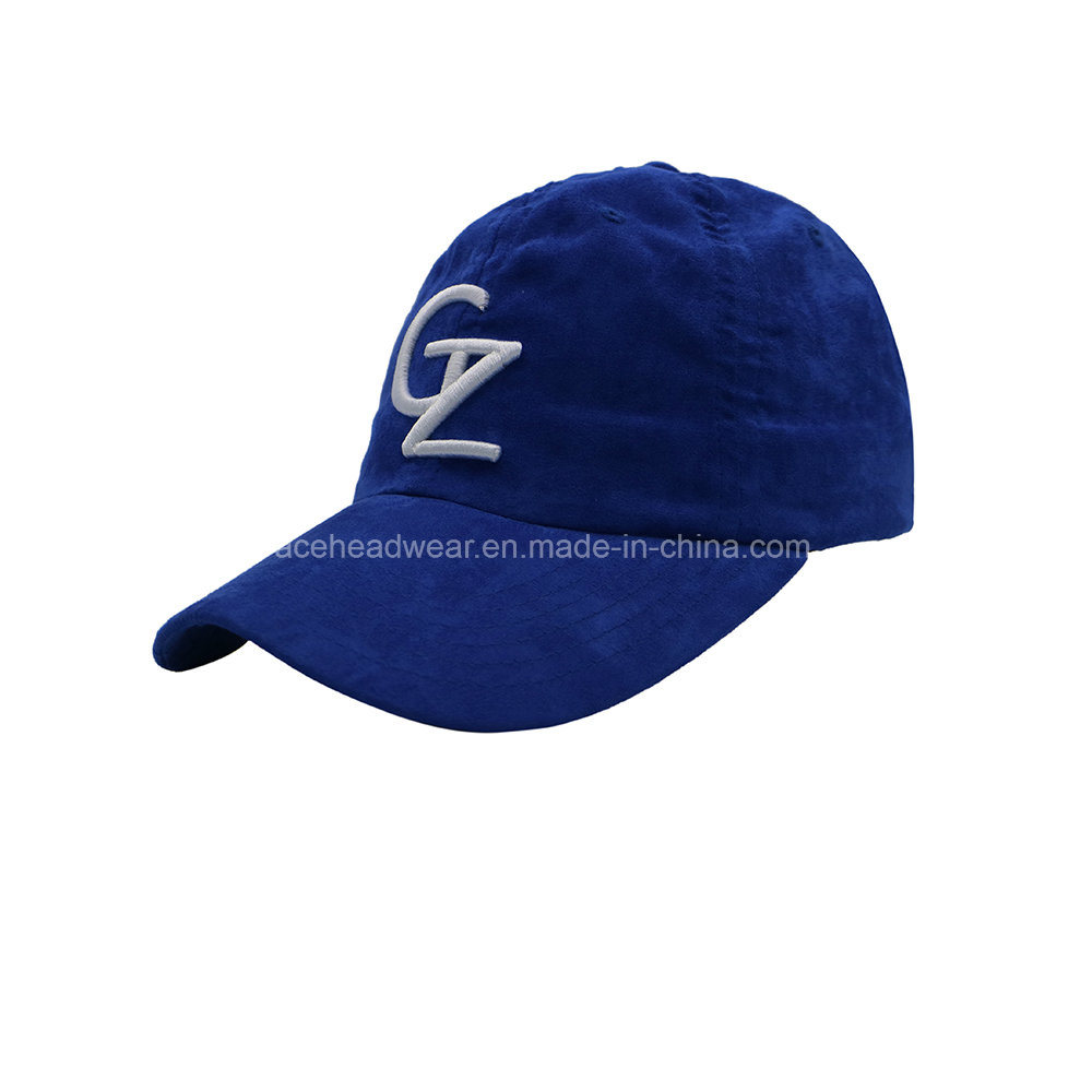 China Wellone Adult Custom Colors Embroidery Logo 6 Panel Unconstructed Dad  Hat - China Baseball Cap 850187f12f9
