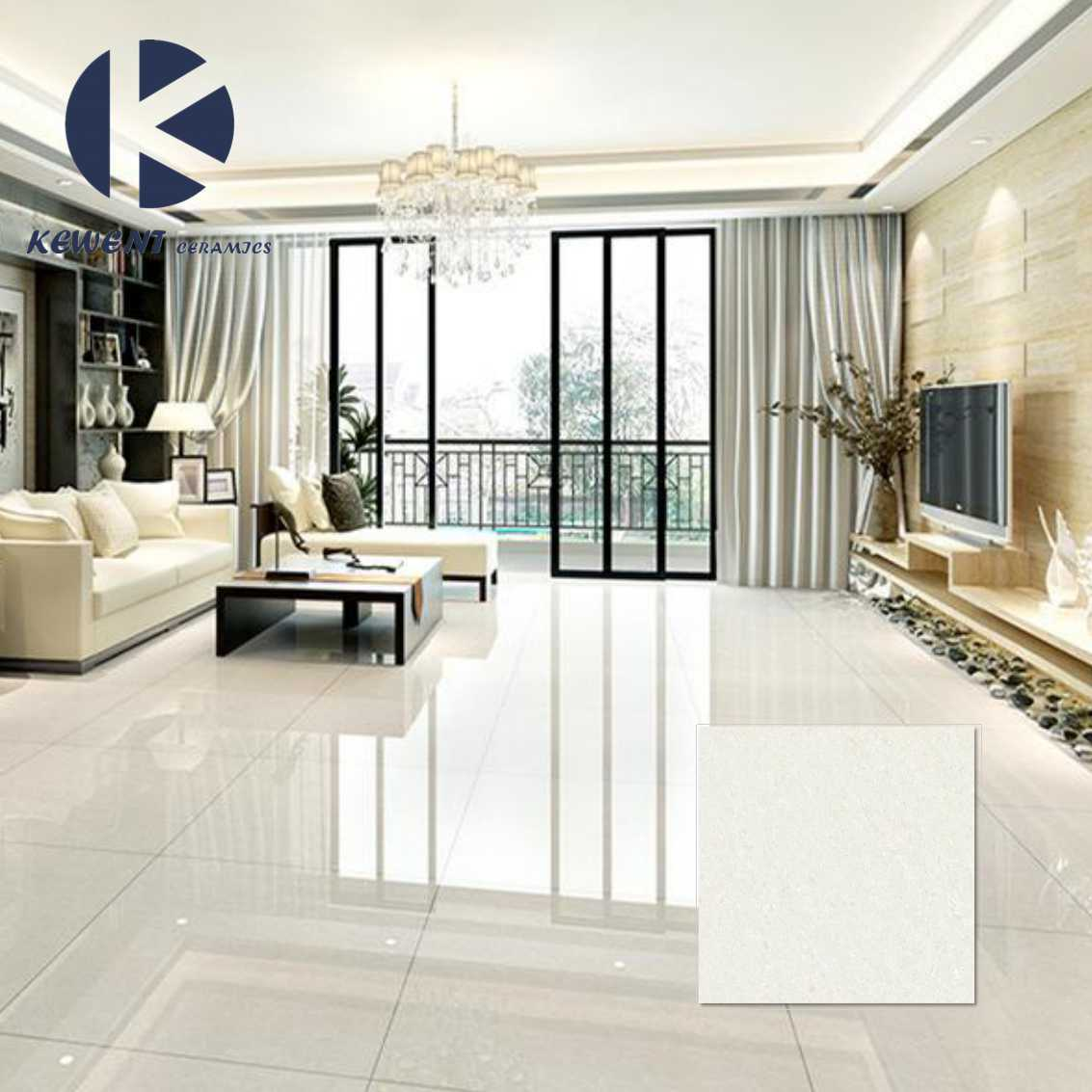 China cheap price white crystal double loading polished floor china cheap price white crystal double loading polished floor tiles china polished porcelain floor tile ceramic porcelain tile dailygadgetfo Image collections