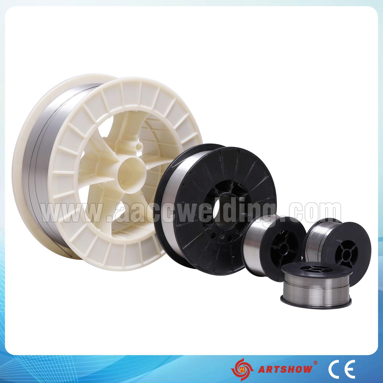 China Wholesale Flux Cored Solder Wire Esab Welding Wire E71t-1c ...