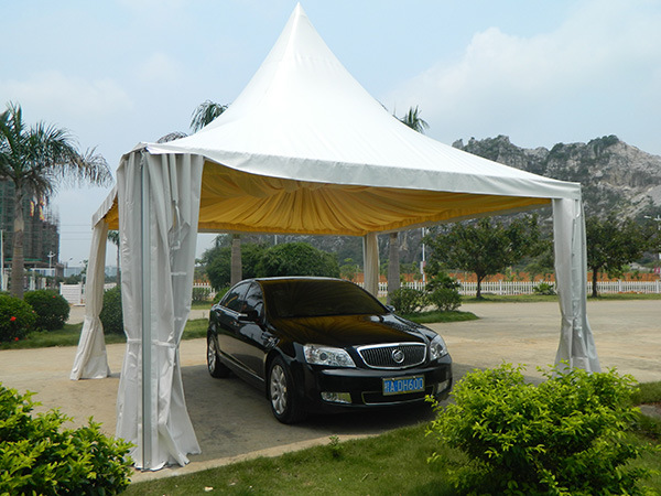 China Roof Tent Exhibition Tents Exhibition European Car Show Tent - Car show tent