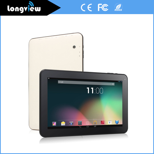 Best 10 Inch Cheap Tablet PC Allwinner A33 Quad Core Tablet PC Price China 1GB 16GB
