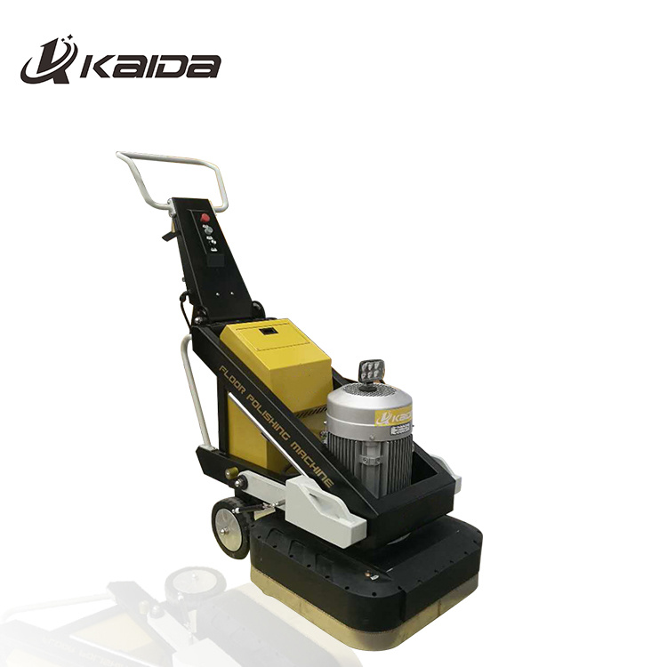 China Floor Tile Polishing Machine Floor Tile Polishing Machine