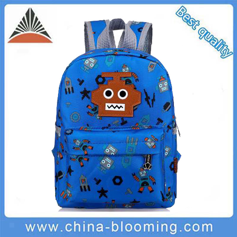 Duffel Bag Colorful Cartoon Camera Women Garment Gym Tote Bag Best Sports Bag for Boys
