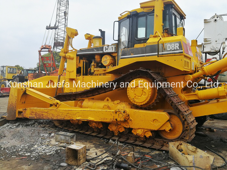 Caterpillar Bulldozer D8 Price, 2019 Caterpillar Bulldozer D8 Price  Manufacturers & Suppliers | Made-in-China com