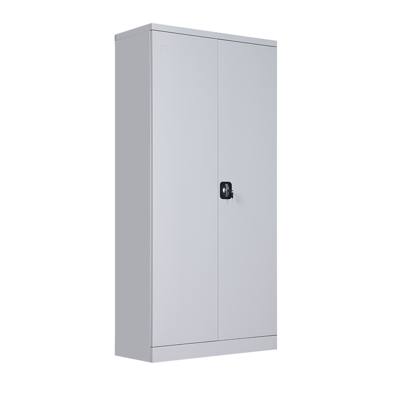 China Office Furniture Wall Cabinet