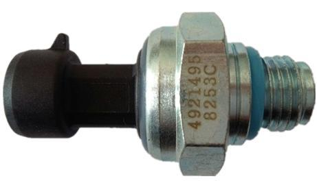 [Hot Item] Oil Pressure Sensor 4921495 for Diesel Engine M11/ISM11/Qsm11