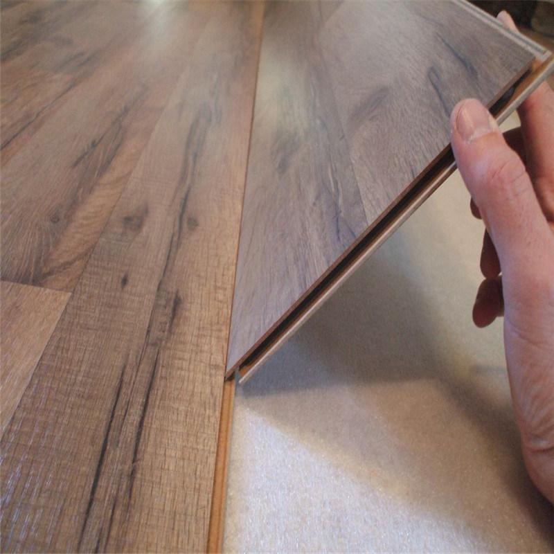 In Germany Laminate Flooring, Trafficmaster Laminate Flooring
