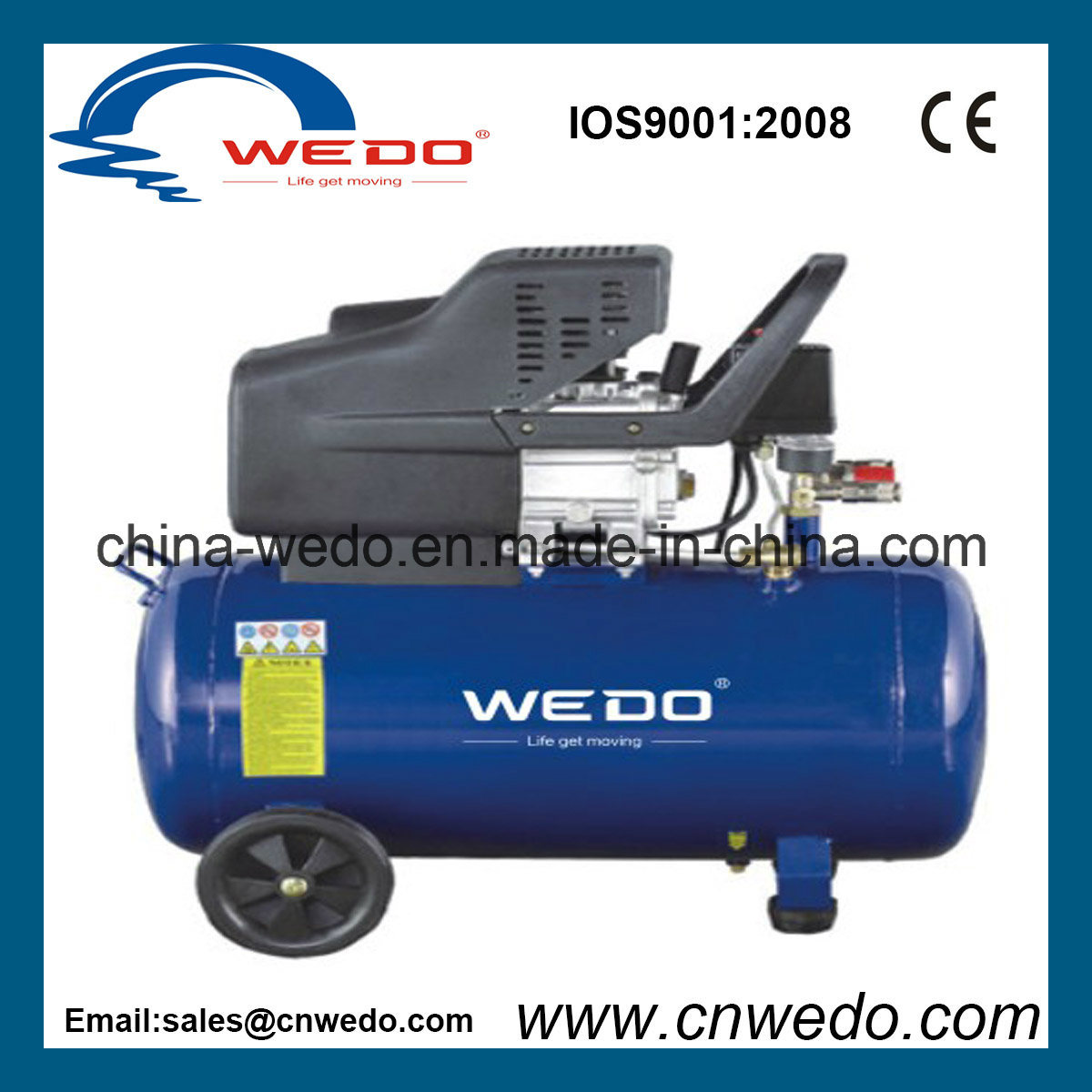 China Za 2050 Direct Drive Air Compressor With Aluminium Wire Or How To A Copper 2hp 15kw Domestic Ce Approved