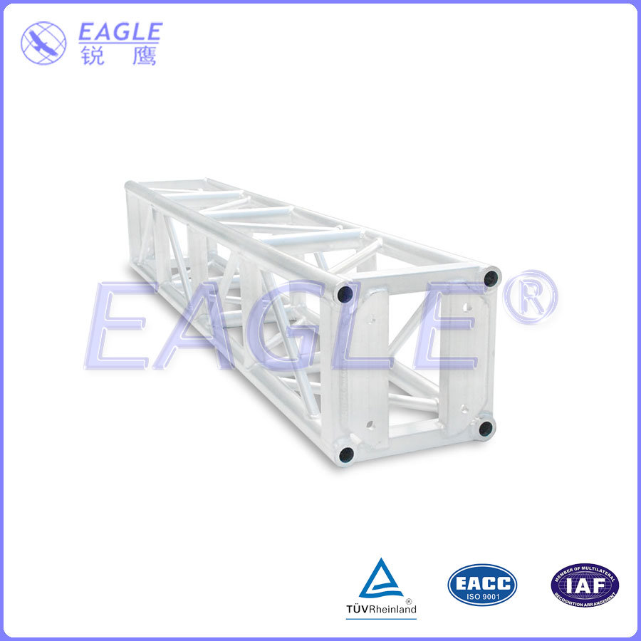 China eagle group bolt truss pass tuv certification china truss china eagle group bolt truss pass tuv certification china truss square truss 1betcityfo Choice Image