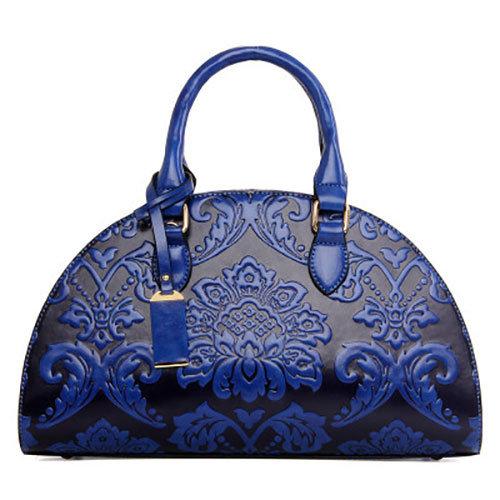 9297db5d733 [Hot Item] Newest High Quality Lady Bag Designer Fashion Leather Handbags