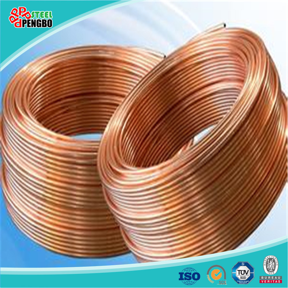 China High Quality! ! Copper Wire Price Per Meter - China Alloy Pipe ...