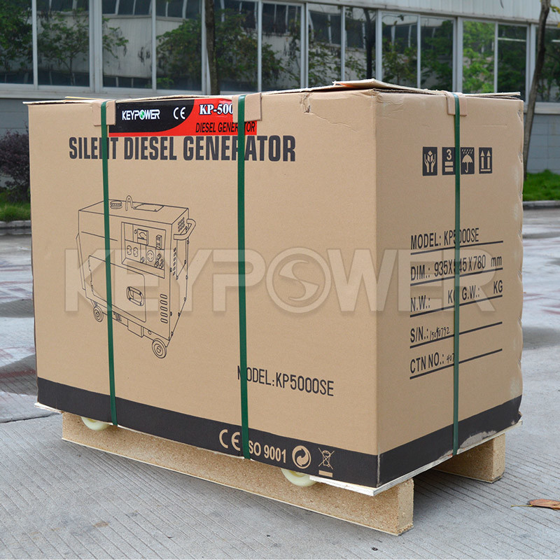 Great generator charging system contemporary electrical circuit china 5kva air cooled portable diesel generator set with flywheel publicscrutiny Gallery