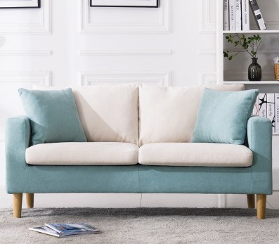 Magnificent China Modern Style Fabric Sofa For Sale China Living Room Machost Co Dining Chair Design Ideas Machostcouk