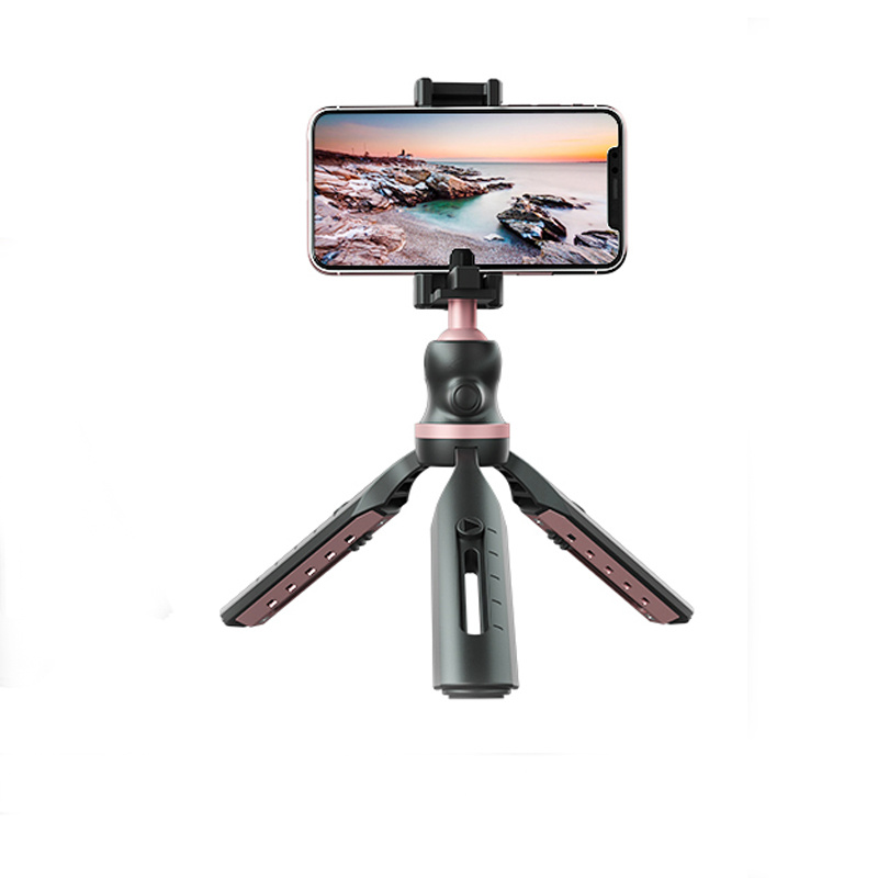 Alloy Mini Tabletop Monopod Tripod Stand W//Swivel Ball Head for DSLR Camera