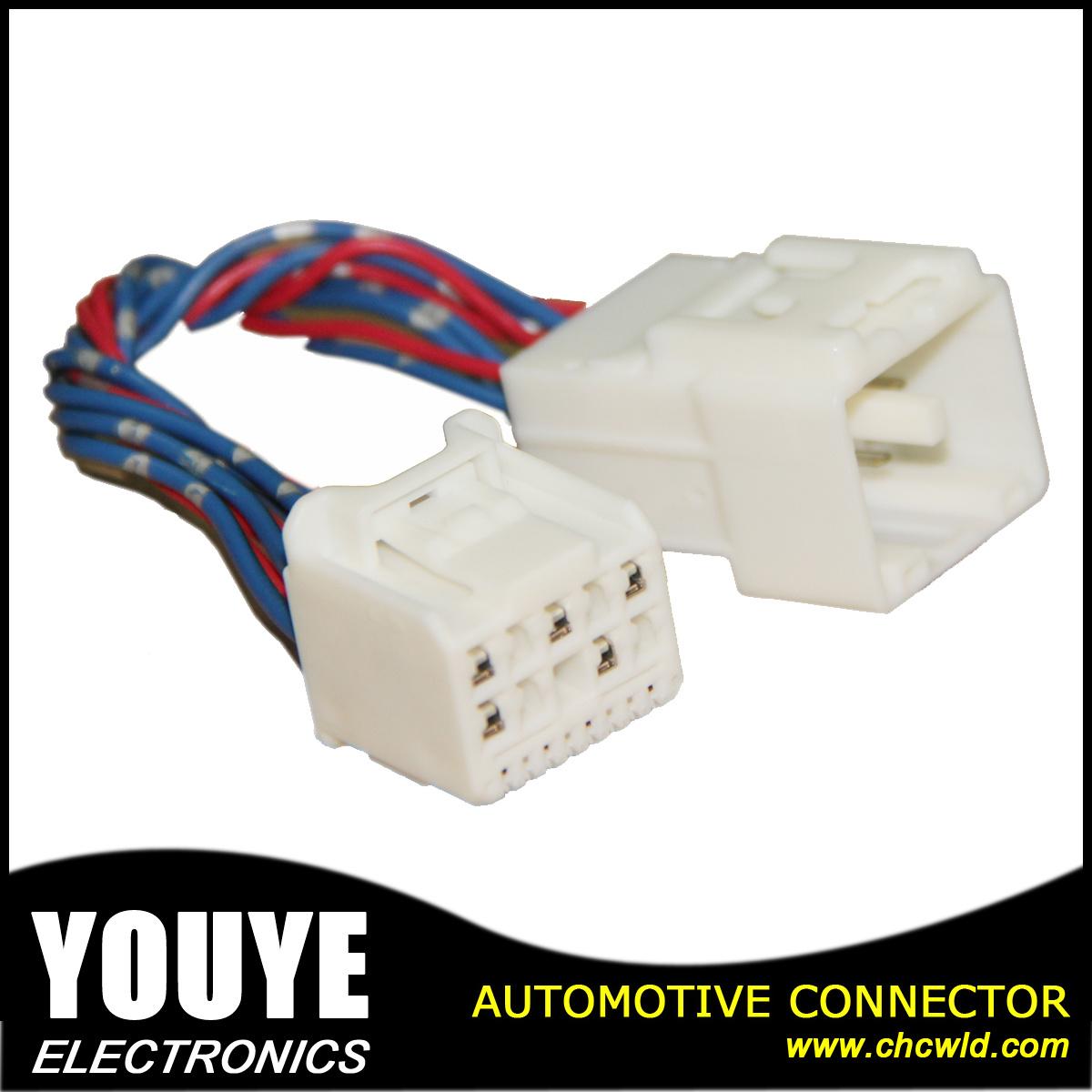 toyota wiring harness china toyota corolla customize wiring harness china toyota toyota wiring harness class action suit toyota corolla customize wiring harness