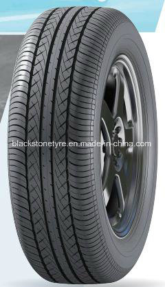 Sunfull Westlake 185/70r14 Car Tire for Pick up pictures & photos