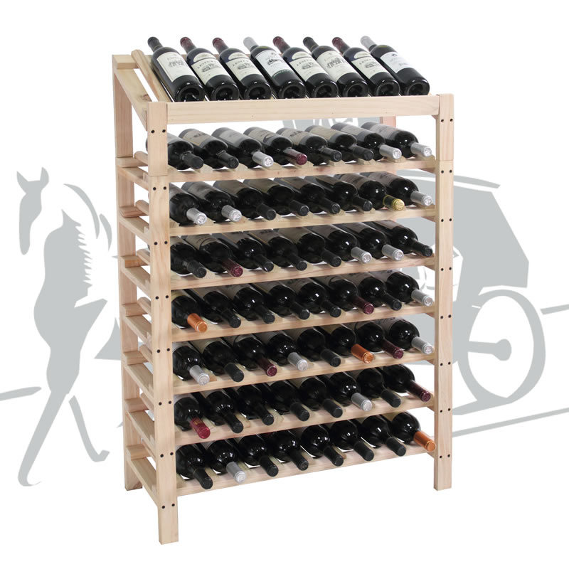 how to make a wine rack in a kitchen cabinet 800 x 17102