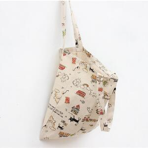 Tote Canvas Bags Bulk China Blank Whole