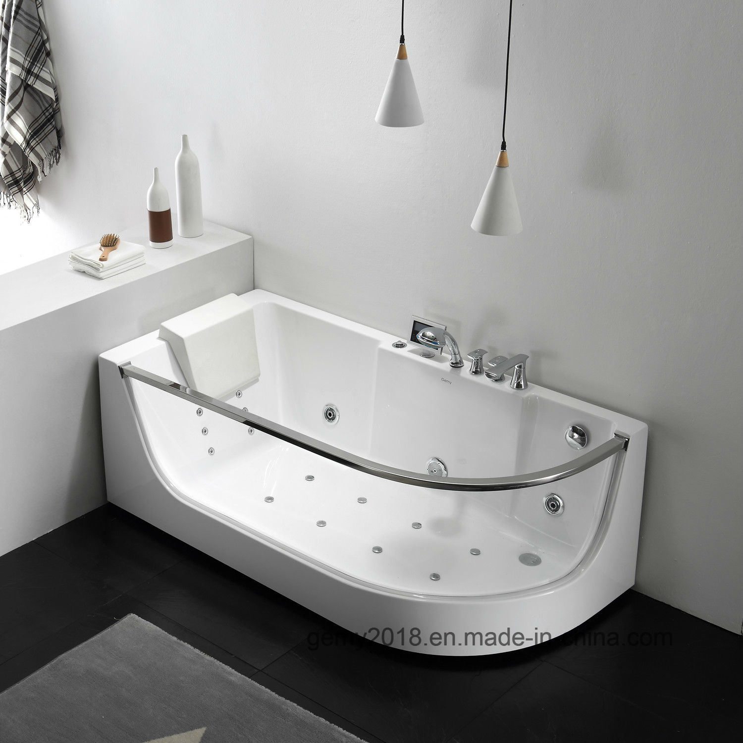 sweeten white purple floor on interior up the wooden bathroom your carving bath black plus bathtubs with legs inside freestanding exciting small bathtub