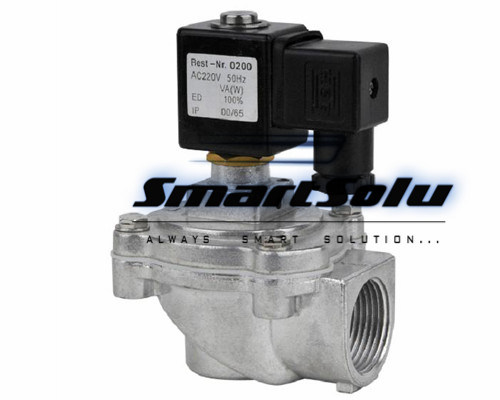 China dmf z series pulse solenoid valve dmf z 25 china dmf z 25 dmf z series pulse solenoid valve dmf z 25 ccuart Gallery