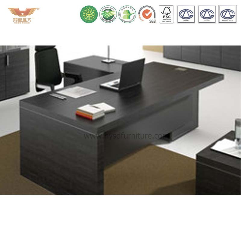China Senior Office Desk Modern