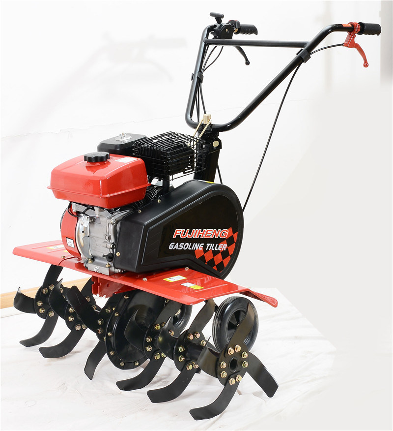 tillers tools rear small modern agriculture showroom manufacturers garden com alibaba and at tine tiller suppliers
