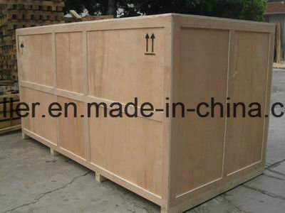 Refrigerated Air Dryer for Air Compressor pictures & photos