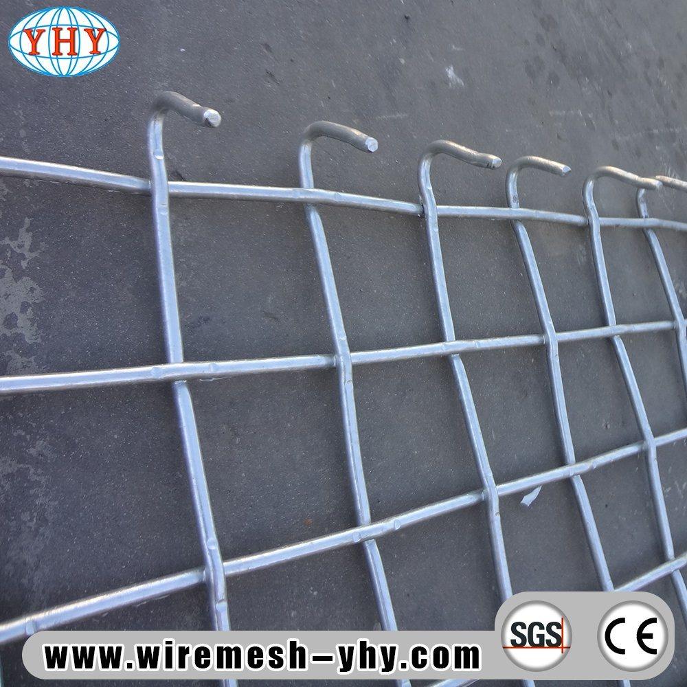 Mine Mesh Price, China Mine Mesh Price Manufacturers & Suppliers ...