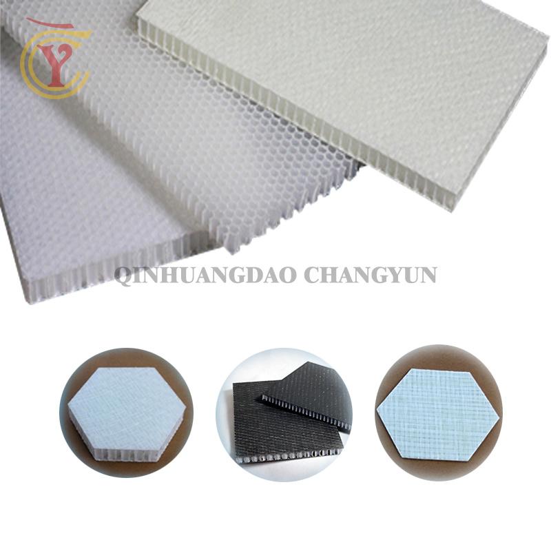 China FRP Composite Sheet/Fibreglass (GRP/FRP) Flat Sheets
