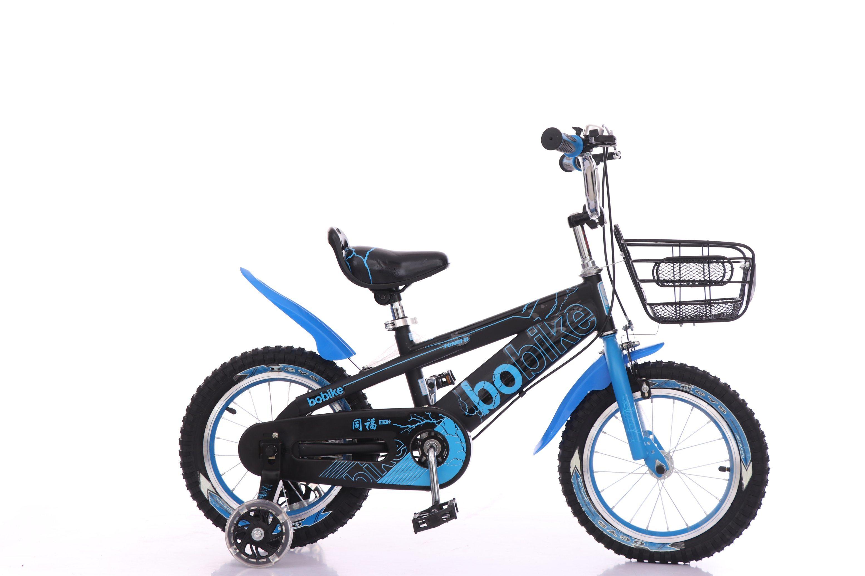 83c9e6e3380 New Style MTB China Push Bike Kids Bicycle Children Bike for 3 - 5 Years  Old Kids Bike
