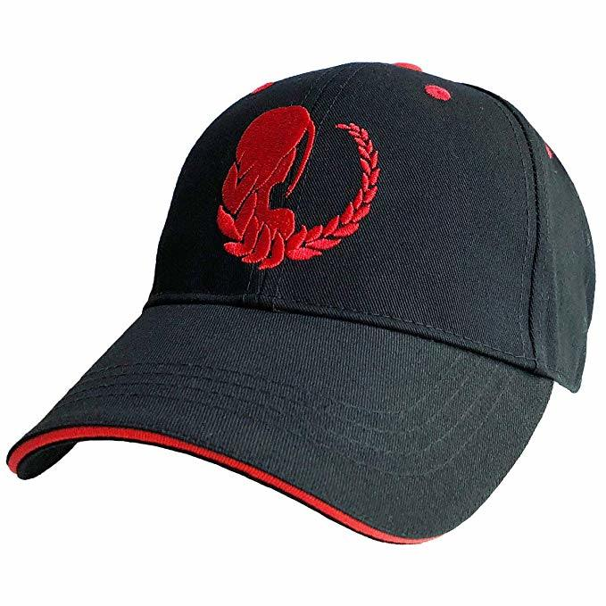 Customize Reasonable Price Simple Plain Mesh Trucker Baseball Cap pictures & photos