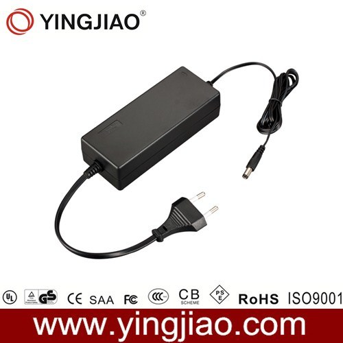 70W laptop AC DC Adapter with UL FCC pictures & photos