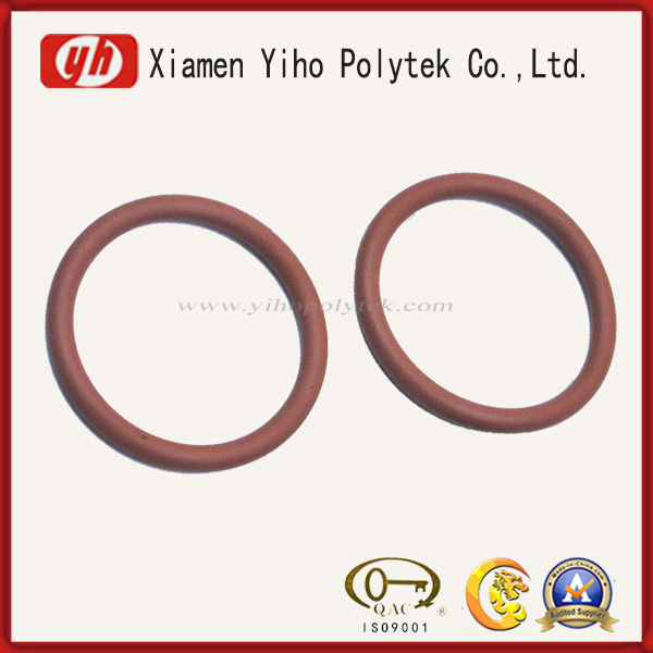 High Quality Export Rubber Seal / EPDM O-Rings