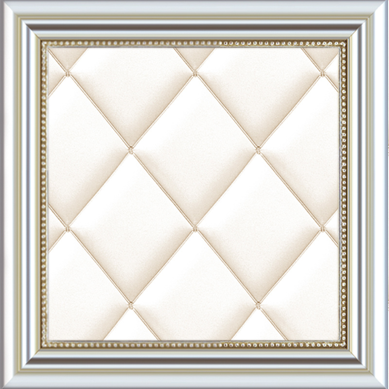 3D Wall Panel SL-03c-11 for Bedroom Decoration