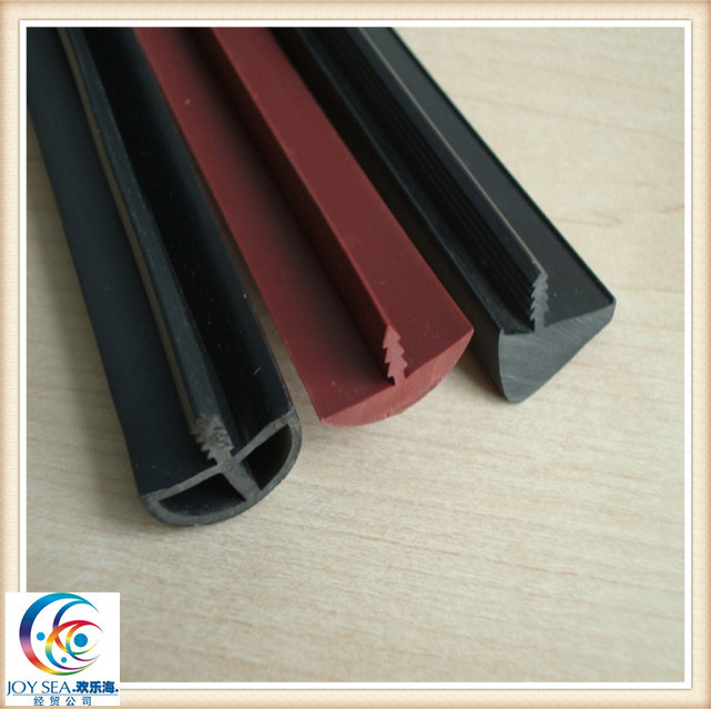 PVC Edge Banding for Office and Furniture pictures & photos