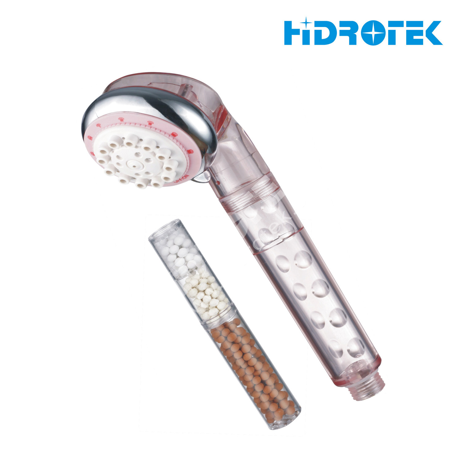 darren save filtech showerhead head darrenbloggie with shower from water filter