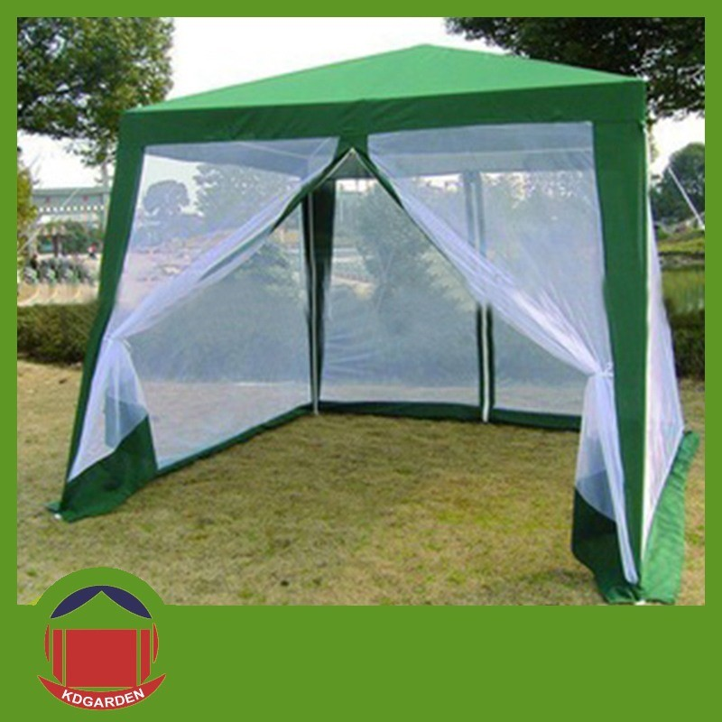 half off 092e5 cefa8 [Hot Item] Pop up Personal Tent Mosquito Screen Tent