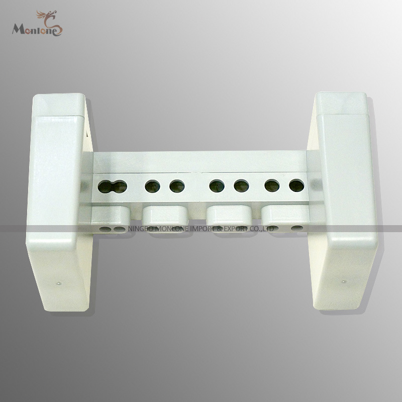 Energy Meter Cable Connector Terminal Block (MLIE-TB020)