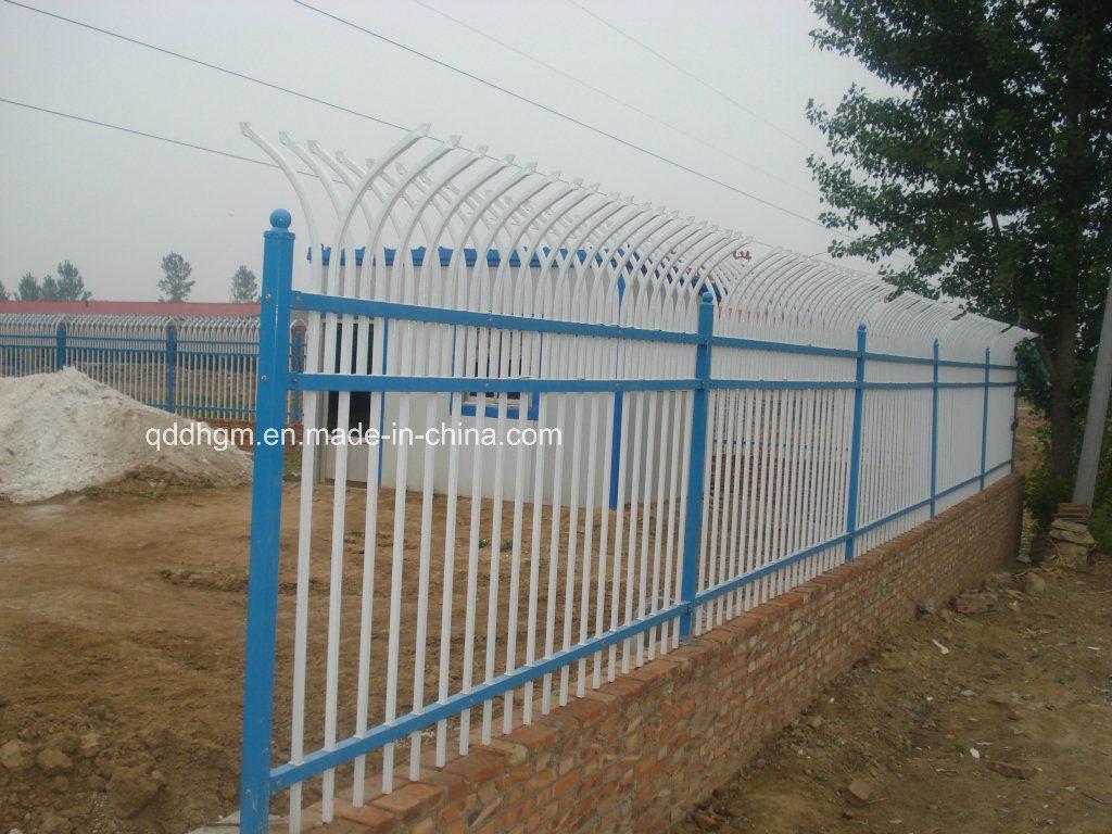 China High Qualityf Fencing, Ornamental Fence, Decorative Fence ...
