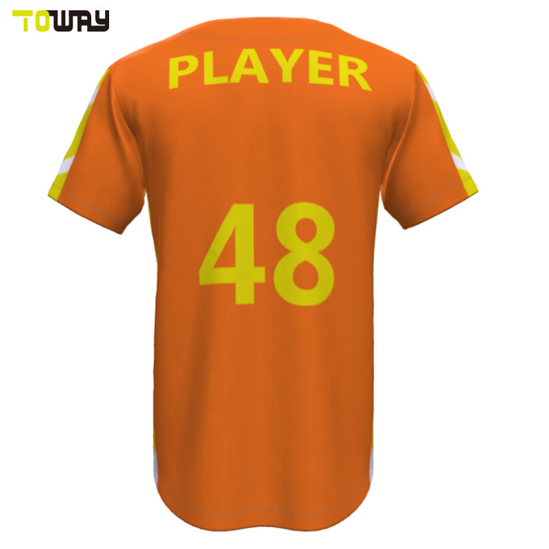 27a24168909 China Personalized Custom Baseball Team Shirts Photos   Pictures ...