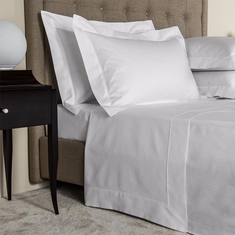 Bed Sheets Manufacturers In China Free Samples Stock Wholesale Cheap  Nonwoven Bed Sheets   China 3D Bed Sheets, Hospital Laminated Bed Sheet