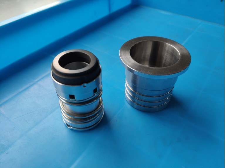 [Hot Item] LPG Dispenser Pump Seal, Cartridge Seal for Gas Station