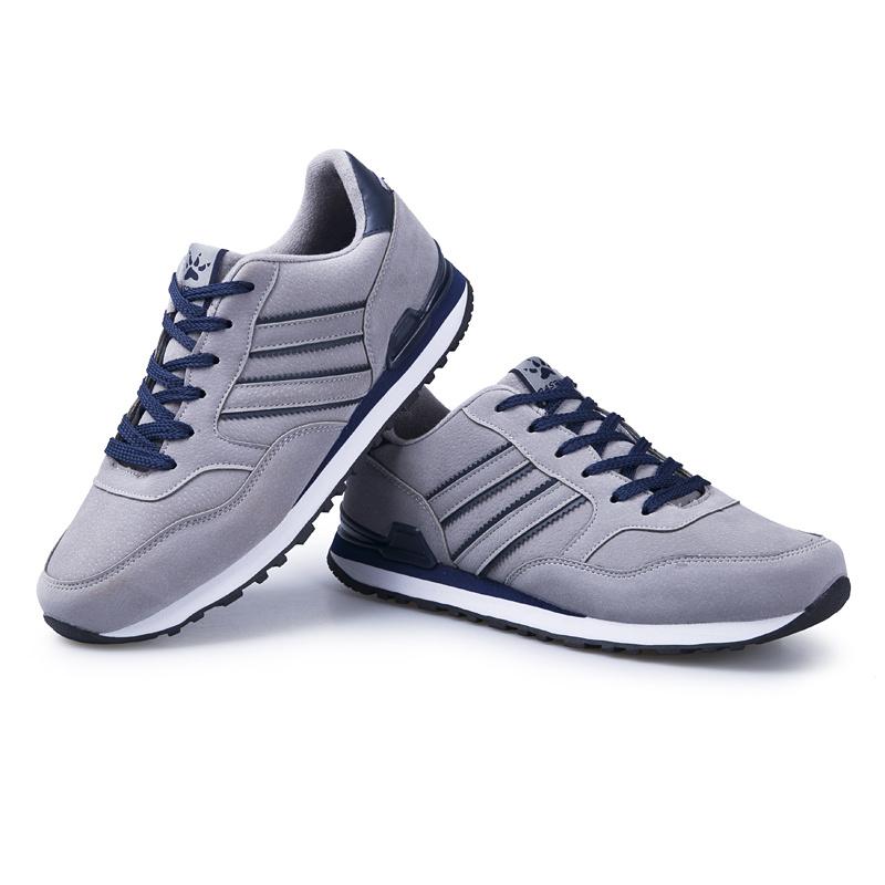 China Men Shoes Flat Sole Fashion