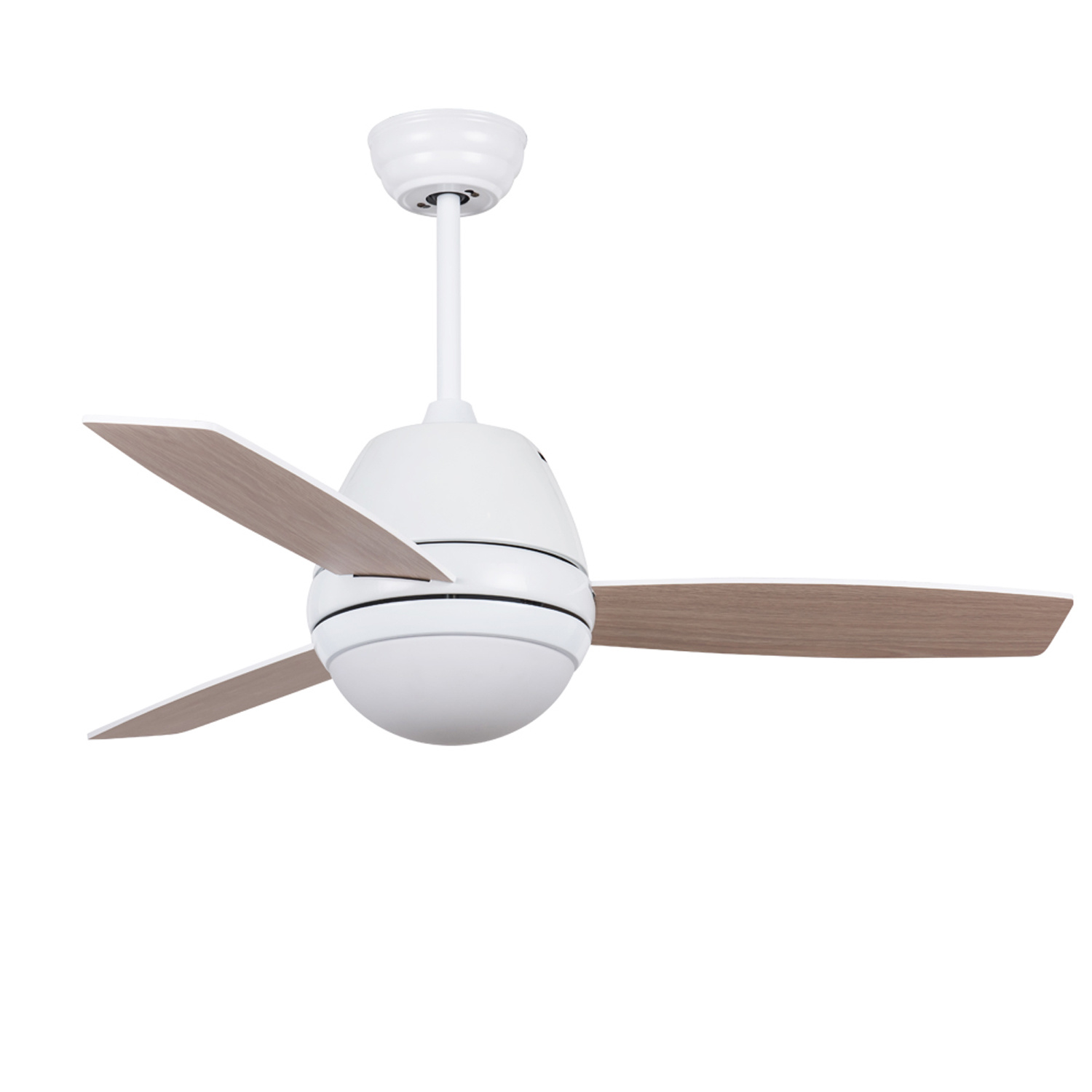 China Small Size Kids Room Bedroom Department Use Led Light Ceiling Fan China Small Size Ceiling Fan Light And Led Ceiling Fan With Light Price